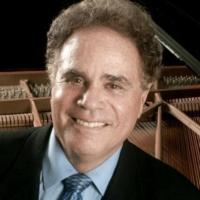 Keyboard Conversations Opens Season with 'Spellbinding Bach' Oct. 7