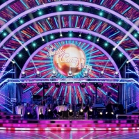 Strictly Come Dancing 2020: Meet The Cast Photo