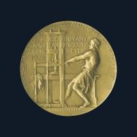 Pulitzer Prize Board Postpones Announcement of 2021 Awards Photo
