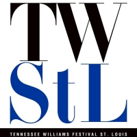 TENNESSEE WILLIAMS FESTIVAL ST. LOUIS Announces Fall Lineup Photo