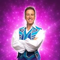 Anton Du Beke Will Make His Panto Debut in CINDERELLA at Richmond Theatre Photo