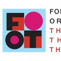Virtual Edition of the 29th Forum of Original Theatre Announced Photo