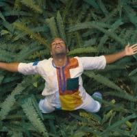 Heartbeat Opera Announces Company Changes, Including Derrell Acon As Associate Artist Photo