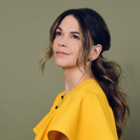Sutton Foster Headlines First Show Of New PRINCETON POPS Series Photo