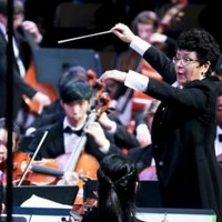 Philadelphia Young Artists Orchestra to Open 2019/2020 Season on Sunday, December 15