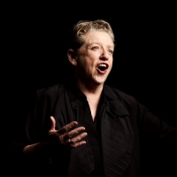 """BWW Review: ROBYN ARCHER: MOTHER ARCHER'S CABARET FOR DARK TIMES �"""" ADELAIDE CABARET Photo"""