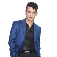Michael Longoria To Debut SUMMER LOVIN Concert at The Green Room 42 Photo