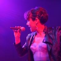 BWW Interview: Mariona Castillo protagoniza EL TEMPS QUE NO TINDREM en Barcelona