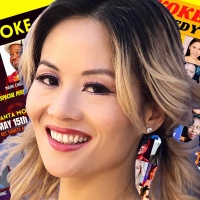 BWW Interview: Kiki Yeung & Her Crazy Woke Asians Making Their Mark During AAPI Heritage M Photo