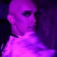 Julie J's Digital Drag Piece FAULTY DEFENSE MECHANISMS Premieres January 22 Photo