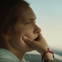 VIDEO: Watch the Trailer for Phoebe Waller-Bridge's RUN, Starring Domhnall Gleeson &  Photo