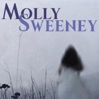 Lantern Theater Company Presents MOLLY SWEENEY Photo
