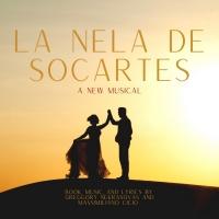 LA NELA DE SOCARTES Makes its New York Virtual Premiere Next Month at the 10th Annual Photo