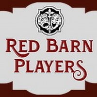 Red Barn Players Postpones Access to Online Reservation System Photo