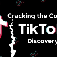 GREATERTHAN Releases Names Of 70 Music Artists Who Broke On TikTok In 2020 Photo