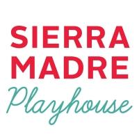 Sierra Madre Playhouse Seeks College Student For Paid Internship Photo