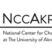 The National Center For Choreography - Akron Announces Spring Season Of Dancing Conve Photo