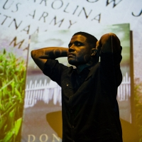 BWW Review: Blood Done Sign My Name, Playmakers Repertory Company Photo