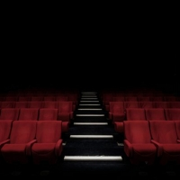 The Center for Fiction and Theatre Communications Group Present Playwrights Craft Tal Photo