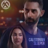 EDINBURGH 2021: BWW Review: CALEDONIAN SLEEPER, Fringe Player Photo