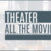 Gordon Cox to Appear on THEATER: ALL THE MOVING PARTS Photo