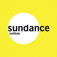 Sundance Institute Announces Fellows for Sundance Institute | Luma Foundation Directo Photo