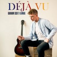 Graham Scott Fleming Releases 'Deja Vu' Photo