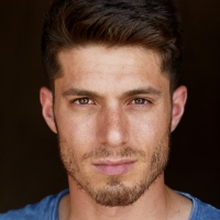 BWW Interview: Josh Piterman Talks THE PHANTOM OF THE OPERA