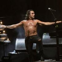 Nacho Cano actuará en la Puerta del Sol antes de las campanadas Photo