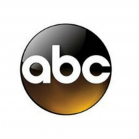 Gina Torres Will Lead THE BRIDES on ABC Photo