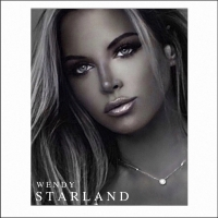 Creative Force Wendy Starland Releases New Single 'The Finish Line' Photo