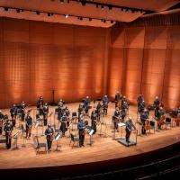 New York Philharmonic Announces 2021–22 Season Photo