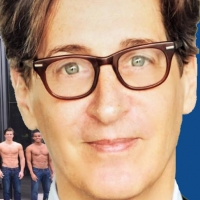 BWW Interview: Playwright/Director Stan Zimmerman Has Many A GOOD ONE Photo