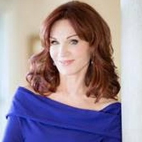 Marilu Henner Comes to Bucks County Playhouse, July 29 - August 15 Photo