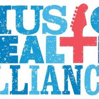 Music Health Alliance to Provide Healthcare Assistance to the Nationwide Music Community
