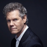 Randy Travis' Iconic 'Storms of Life' Celebrates 35 Years With Forthcoming Remaster a Photo