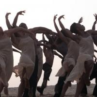 Sadler's Wells Will Present DANCING AT DUSK Photo