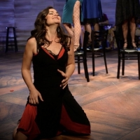 Gulfshore Opera Announces 7th Annual Fundraising Event, the CARMEN GALA Photo