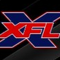 ABC, ESPN Announce Commentator Teams For The XFL'S 2020 Season