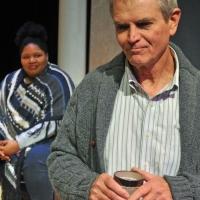 BWW Review: PROOF at Metropolitan Ensemble Theatre Photo