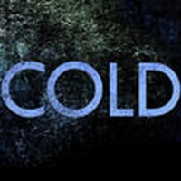 COLD WAVES IX Returns September 24-26 Photo