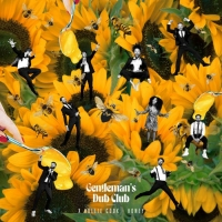 Gentleman's Dub Club Drop New Single 'Honey' Photo