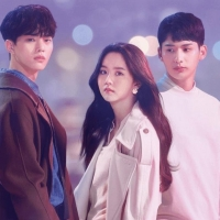 VIDEOS: Check Out This List of Upcoming K-Dramas to Look Out For in March Photo