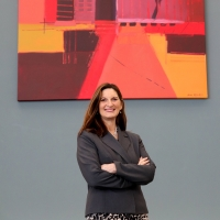 Raleigh Convention Center's Kerry Painter Named To Board Of Directors Photo