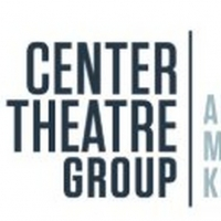 Center Theatre Group to Host Virtual Going Pro Career Fair in April Photo