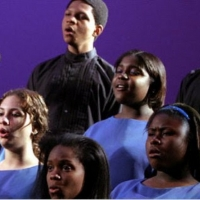 Brooklyn Youth Chorus To Perform At Brooklyn Borough President's Tree Lighting and Holiday Shows