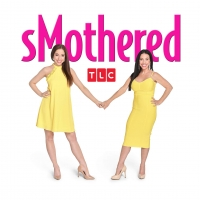 SMOTHERED to Return To TLC This May