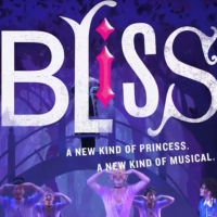 VIDEO: First Look at Mario Cantone and More in BLISS at 5th Avenue Theatre Video