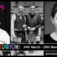 Creative Team Announced For The Gay Generations Double-Bill Photo