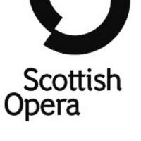 Scottish Opera to Present World Premiere of New Short Film THE NARCISSISTIC FISH
